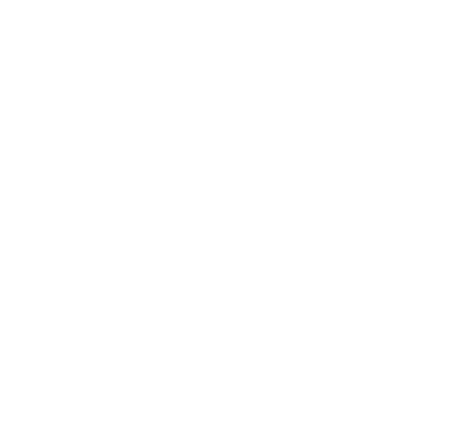 Alberga Brewing